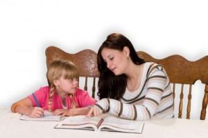 tanulagyerekevel