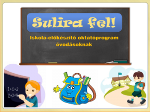 sulira_fel1 (400 x 300)