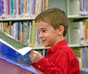 gyerek_olvas