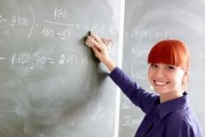 tanár