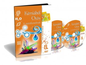 kemia8_dvd