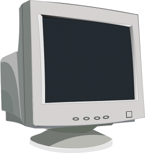 monitor-23352_640