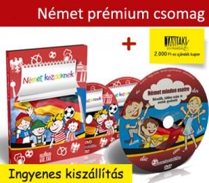 nemet_premium