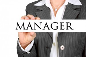manager-454866_640