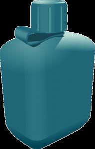 bottle-156636_640