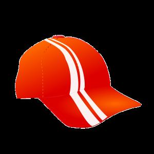 hat-295184_640