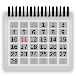 calendar-31953_640