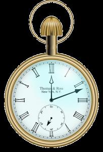 clock-158617_640