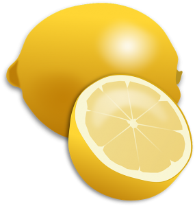 citron-154449_640