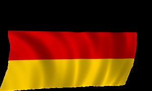 german-flag-1332897_640