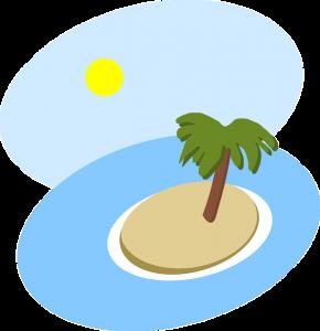 palm-tree-149414_640