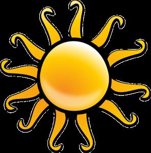 sun-147426_640