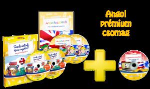 angol_premium