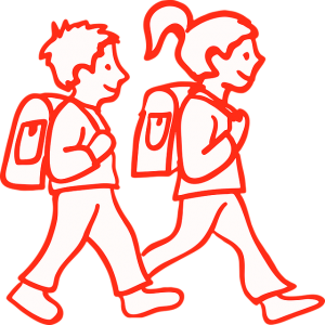 backpacks-1298160_640