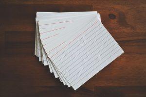 flashcards-1591812_640