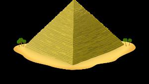 pyramid-576071_640