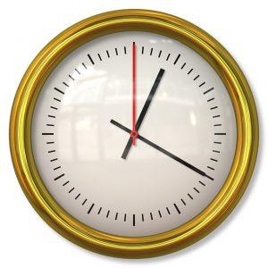 clock-1003194_640