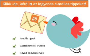 email_feliratkozo