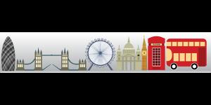 london-1441427_640