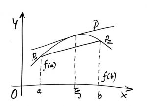 mathematics-1044089_640