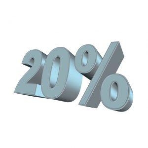 percent-226316_640