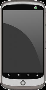 phone-158086_640