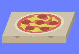 pizza-1606687_640