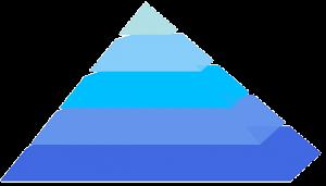 pyramids-305074_640