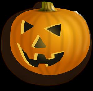 pumpkin-157050_640
