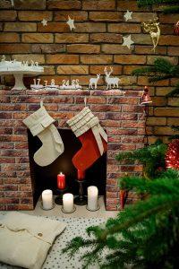 christmas-754265_640