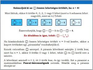 matek11_2