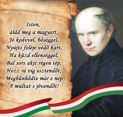 irodalmi idézetek magyar költőktől Idézetek a magyar nyelvvel kapcsolatban   a nyelvtan hónapjában!