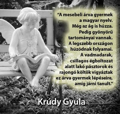 nyelvtani idézetek magyar költőktől Idézetek a magyar nyelvvel kapcsolatban   a nyelvtan hónapjában!