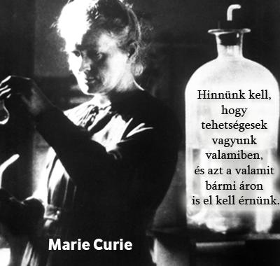 kémikus idézetek Idézetek a kémia világából