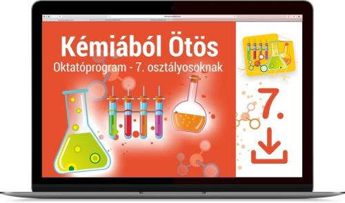 1d637b0812 Halmazállapotok és halmazállapot-változások - Kémia